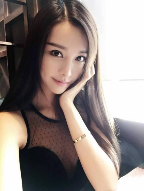 Find your hot Chinese women