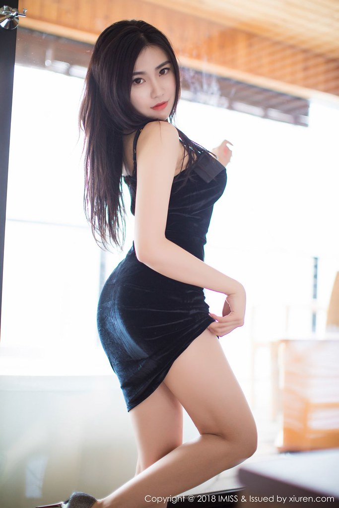 Find your hot Chinese women and mail-order your bride
