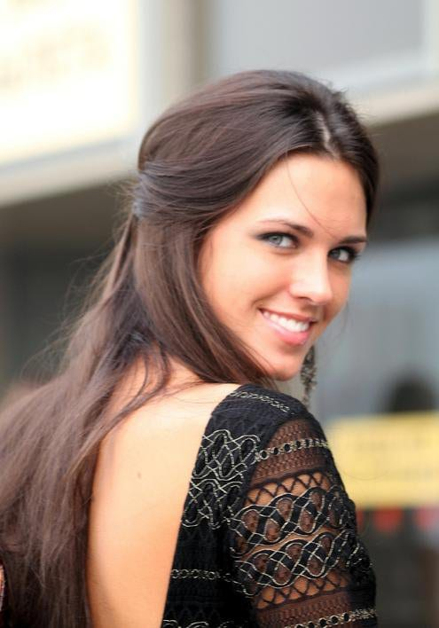 Find your hot Czech woman and mail-order your bride today