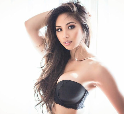 Find your sexy nepalese lady and chat with her over camera