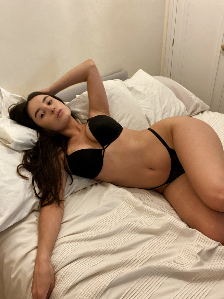 Find your sexy peruvian lady and chat with her over camera
